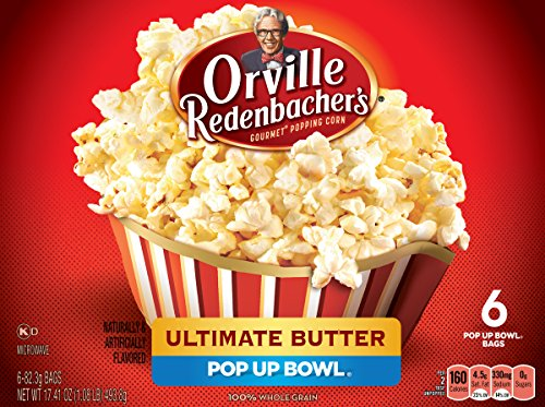 orville-redenbachers-gourmet-microwavable-popcorn-ultimate-butter-6-ct-33-oz