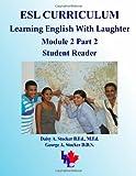 ESL Curriculum, Daisy Stocker and George Stocker, 1482772477