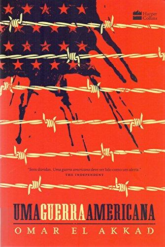 Uma Guerra Americana