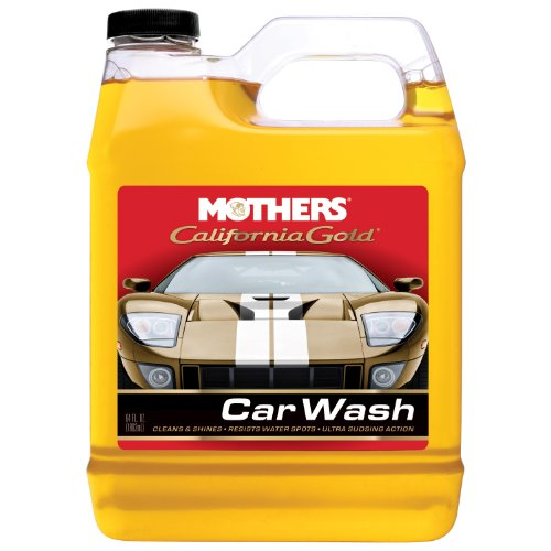 car wash mothers - 1