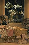 img - for Sleeping Beauty (Original Text with Classic Illustrations) book / textbook / text book