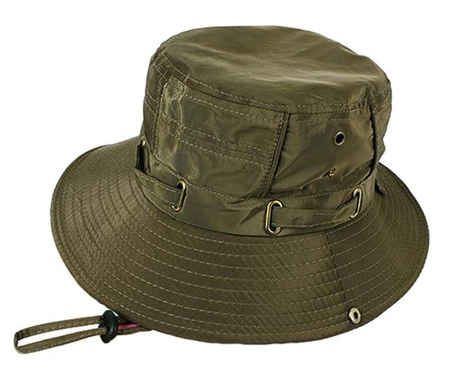 Ladies Outdoor Cool Boonie Hat 6de94a14742