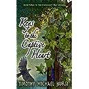 Keys to the Captive Heart (The Kinsman's Tree Book 3)