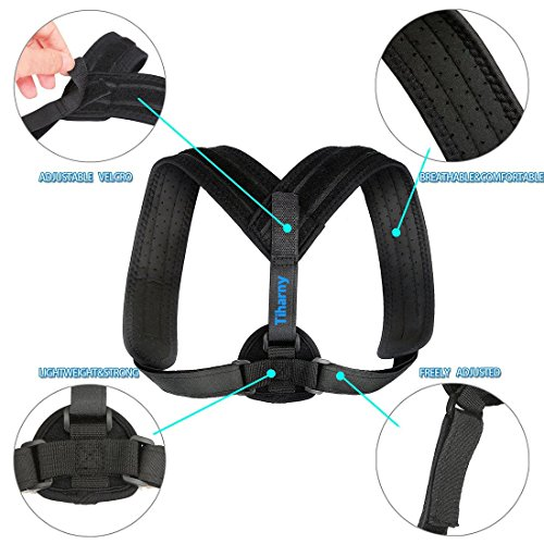 Posture-Corrector-Spinal-Support-Physical-Therapy-Posture-Brace-for-Men-or-Women-Back-Shoulder-and-Neck-Pain-Relief-Posture-Trainer