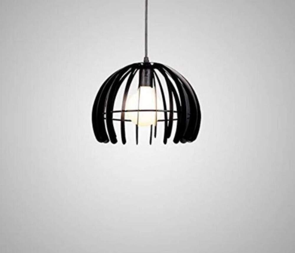 Lámparas de Techo Lámparas de Araña Lámparas Colgantes Lámparas de ...