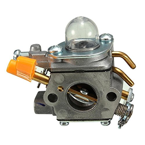 TG888 Carburetor Carb Part For Ryobi Homelite Trimmer for sale  Delivered anywhere in USA