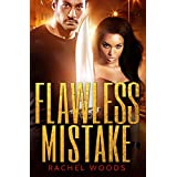 Flawless Mistake: A suspenseful thriller with action and romance (The Spencer & Sione Series Book 1)