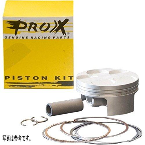 プロックス PROX ピストン ボア 85.25mm 99年-00年 ホンダ TRX400EX FourTrax 補修キット 168084 01.1495.025 B01MTOUKOC