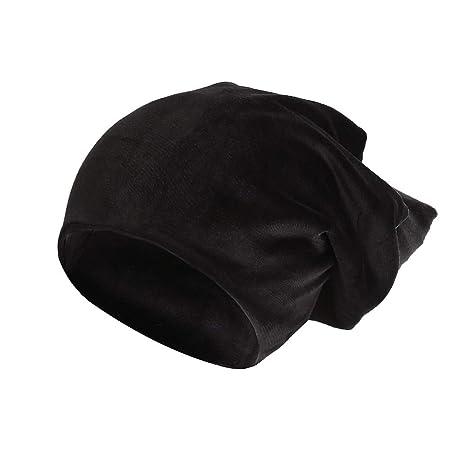 Sombrero Caliente, Sombrero De Terciopelo Sombrero De ...