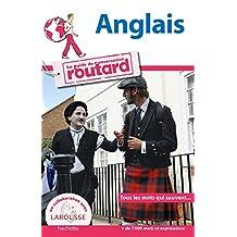 ANGLAIS DU ROUTARD