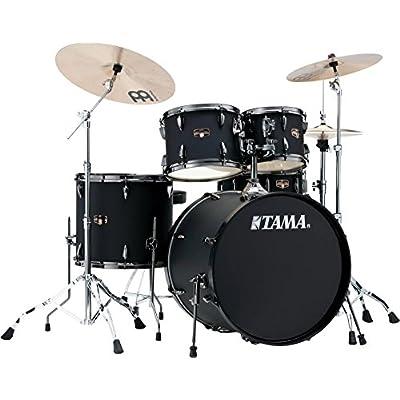 tama-imperialstar-complete-drum-set-1
