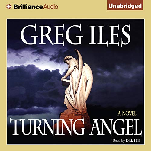 List of the Top 6 turning angel by greg isles you can buy in 2019