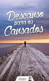 Descanso para o Cansado (Portuguese Edition) - Kindle