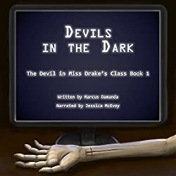 Devils in the Dark