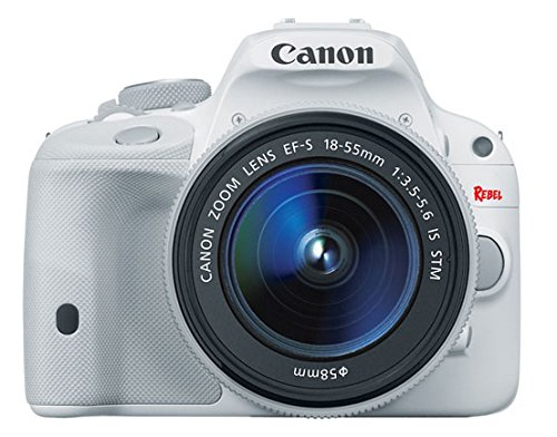 Canon Camera List 2019 Top 14 Canon Cameras For Pros And -8387