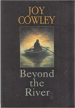 Book Beyond The River