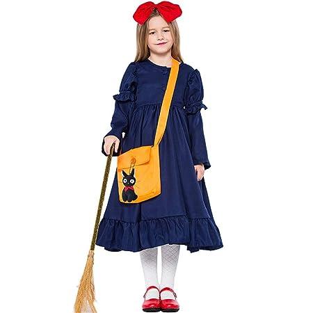 MAATCHH-TGKT Costume- de Halloween Disfraz de Halloween ...