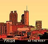 At the Roxy (Atlanta 93)