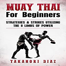 Muay Thai for Beginners
