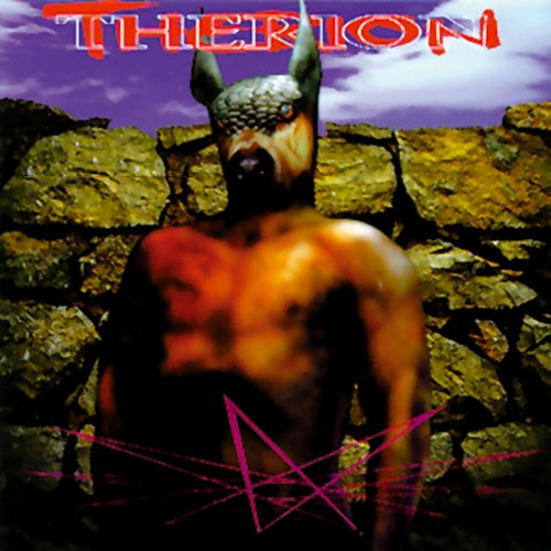 Therion-Theli-REMASTERED-2LP-FLAC-2014-mwnd Download