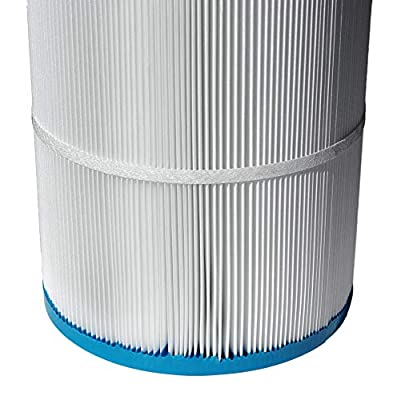 Hot Tub Things Replacement for Sundance Spa Filter 6540-501