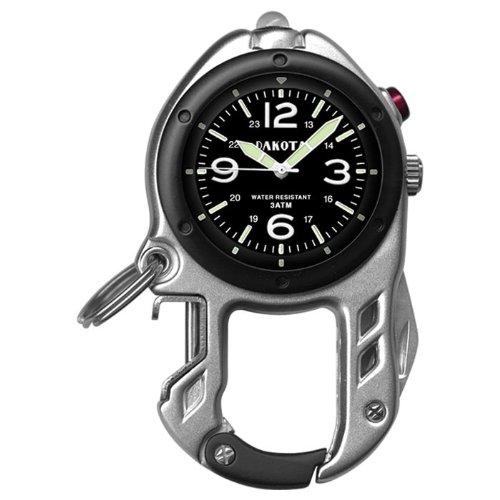 dakota-watch-company-zip-clip-silver-with-black