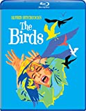 Image of The Birds [Blu-ray]