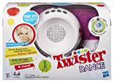 Hasbro 98830 Twister Dance