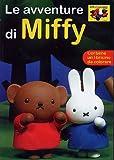 Miffy e i suoi amici - Le avventure di MiffyVolume01