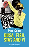 Dusa, Fish, Stas and Vi, Pam Gems, 1783190434