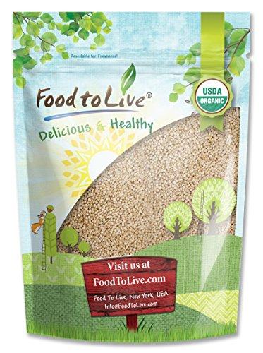quinoa food - 9