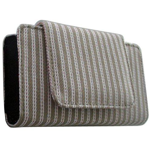 Nintendo DS Lite Bag of Elegance - Fawn