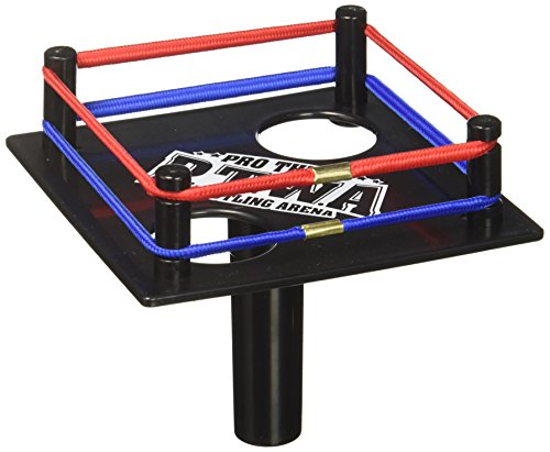 Hog Wild Pro Thumb Wrestler (Colors may vary)