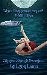 The Oxymoron of Still Life: Dying, Death, and the Sea, Anthology