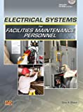 Electrical Systems for Facilities Maintenance Personnel, Glen Mazur, 0826915949