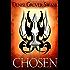Chosen: Chosen #1 (The Chosen)