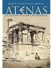 Libros de Arqueología | Amazon.es