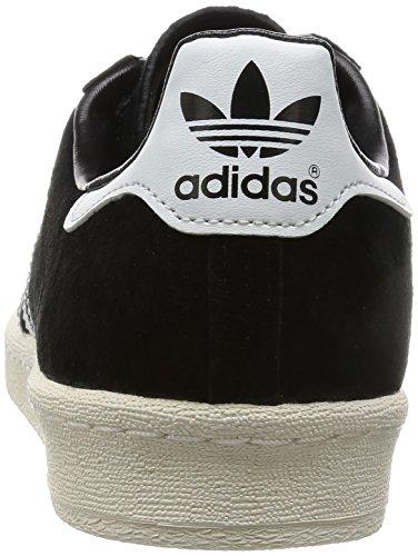 Adidas Adidas Ann Adidas Ann Ann Adidas Adidas Ann Ann dOrOw0