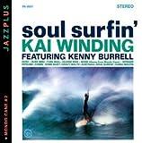 Jazzplus: Soul Surfin' + Mondo Cane, No. 2