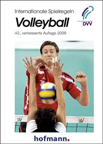 internationale-spielregeln-volleyball