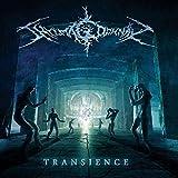 Transience (2LP Gatefold Black)