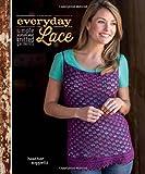 F&W Media Interweave Press, Everyday Lace