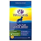 Wellness Natural Pet Food Complete Health Natural