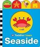 Toddler Town: Seaside