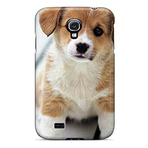 XLYqrCb7007fpTqm Case Cover For Galaxy S4/ Awesome Phone Case