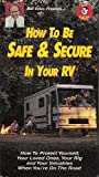 How to Be Safe & Secure in Your RV