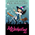 Misbehaving (A Missy Rae Mystery Book 1)