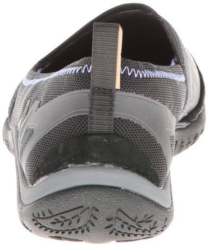 Merrell Womens Enlighten Awake Slip-On Shoe Black t7HJVNSOaD