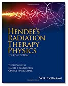 Hendee's Radiation Therapy Physics