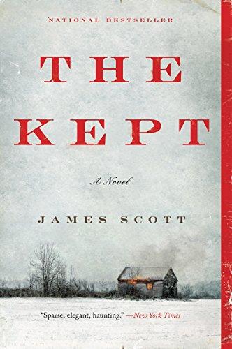 Amazon the kept a novel ps paperback ebook james scott the kept a novel ps paperback by scott james fandeluxe Images